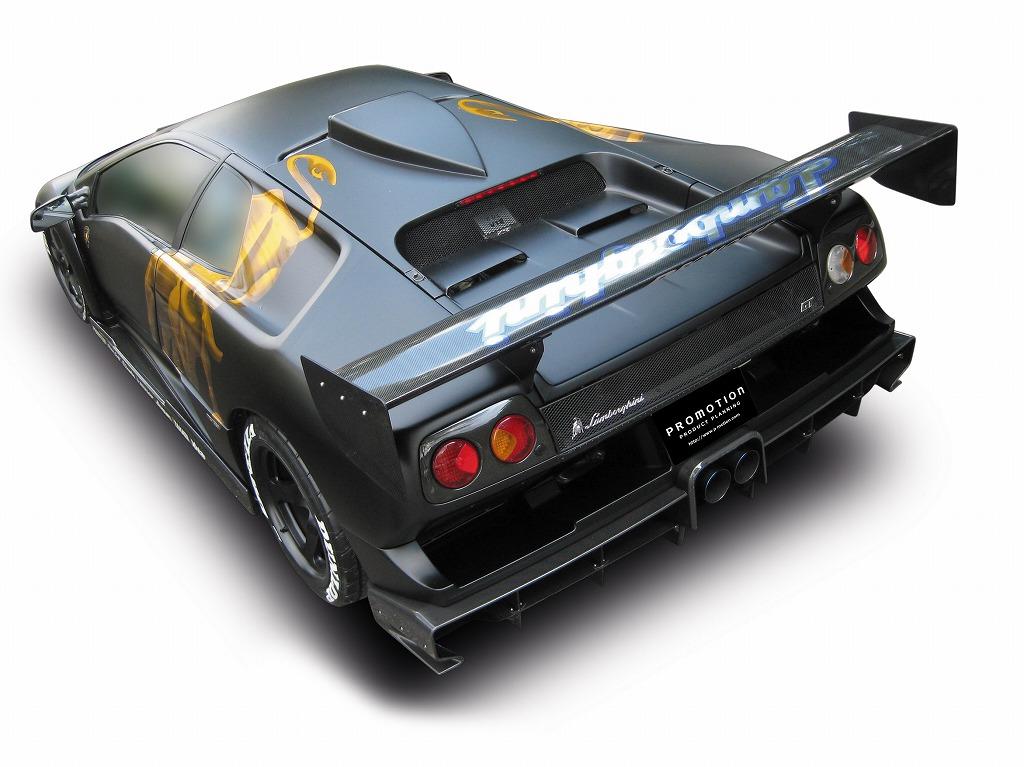カーボン FRP成形 CFRP成形 フェラーリ フロント